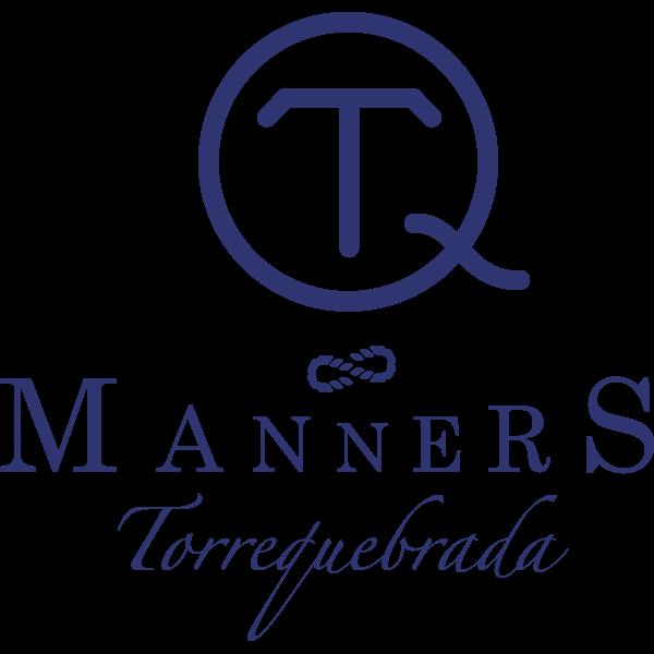 Manners Torrequebrada
